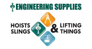 Engineering Supplies Logo
