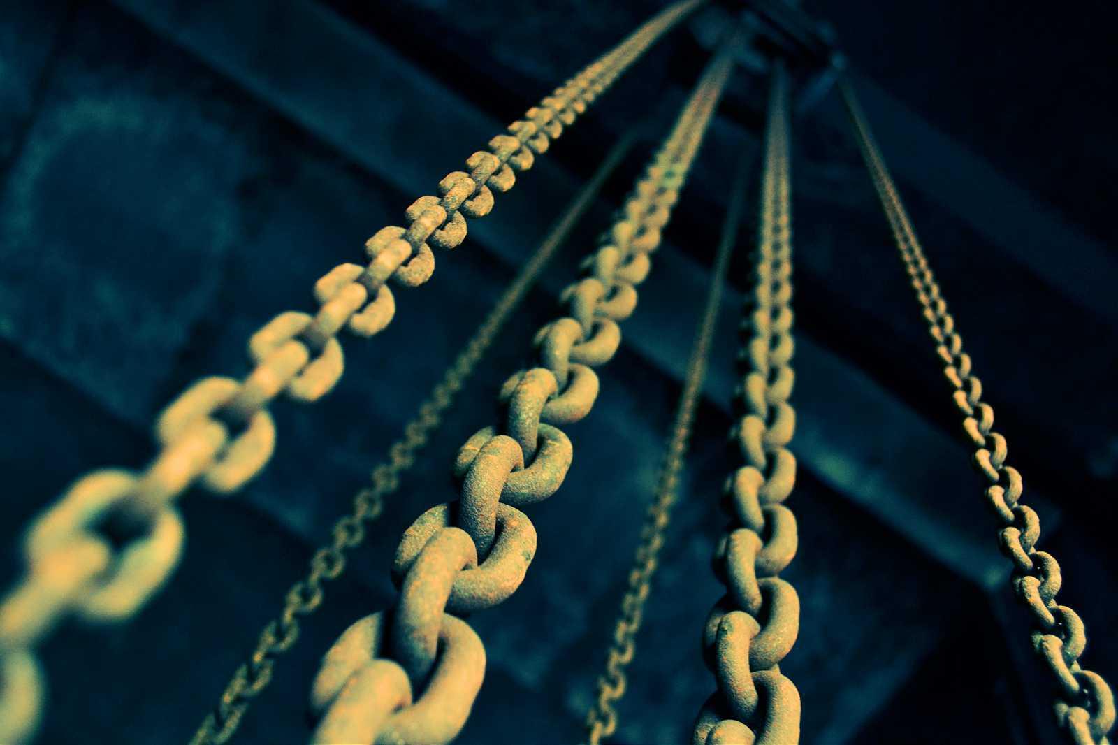 chains 919058 1920 1600