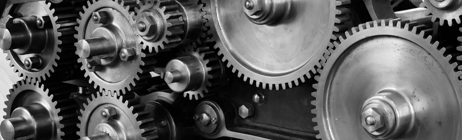 gears 1236578 1920B 1