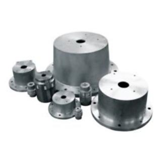Bellhousing and Couplers