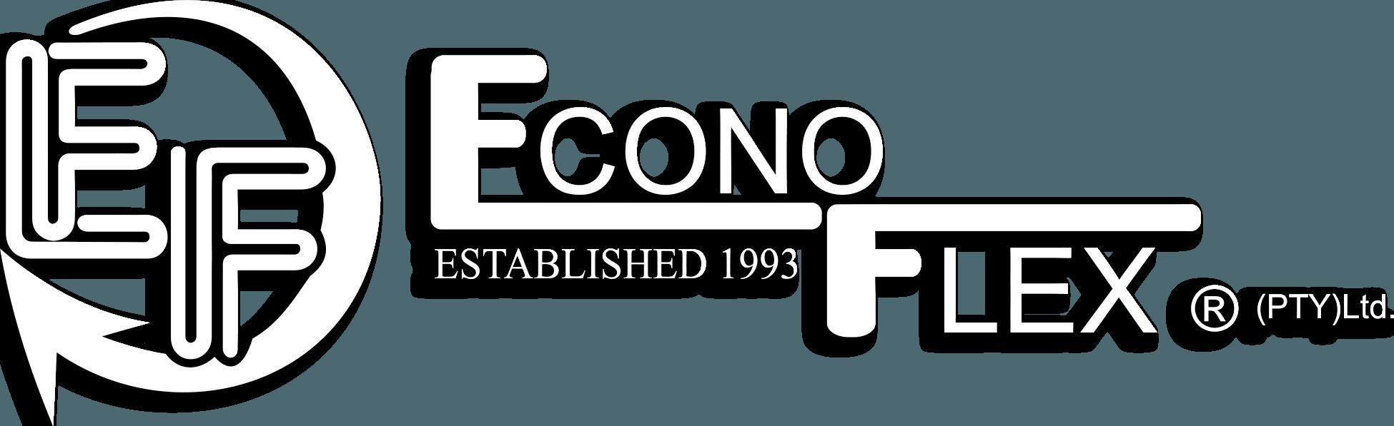 EF Logo3WIT Coral dropshaddow