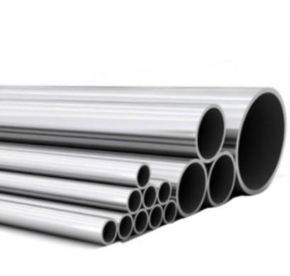 Hydraulic Line Tubing